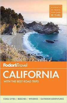 ??UPDATED?? Fodor's California: With The Best Road Trips (Full-color Travel Guide). February about Field cyclins Booking 517cRRUf2HL._SY344_BO1,204,203,200_