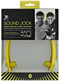 Xit Headphones Bluetooths - Best Reviews Guide