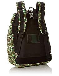 Madpax Surfaces Halfpack, Predator, One Size