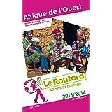AFRIQUE DE L'OUEST 2013-2014 : BÉNIN, BURKINA FASO, MALI, MAURITANIE ET TOGO