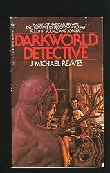 Darkworld Detective