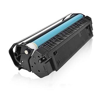 TONER DYF para HP Laserjet 3200 3220 1100 C4092A Cartucho de ...
