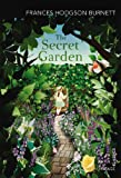 Image of The Secret Garden (Vintage Children's Classics)
