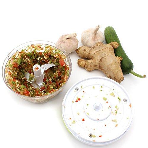 Buy way to dice vegetables
