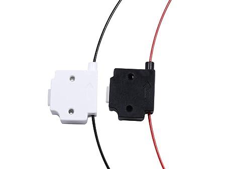 Shi-y-m-3d, Módulo de detección de Rotura de filamento de ...