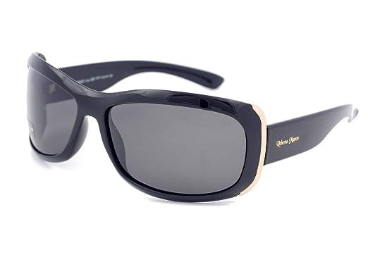 70ecd3daad1 Genuine Roberto Marco Polarized Sunglasses for Women Drivers