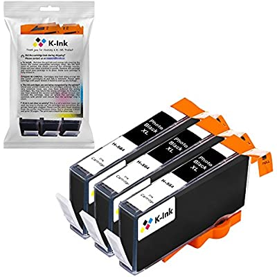 k-ink-compatible-ink-cartridges-replacement-1