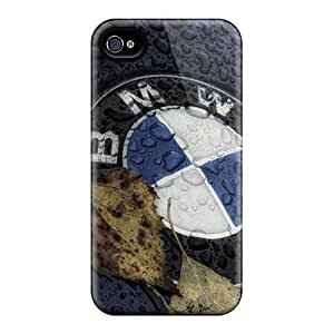 Extreme Impact Protector Llh6504VWBJ Cases Covers For Iphone 6 hjbrhga1544