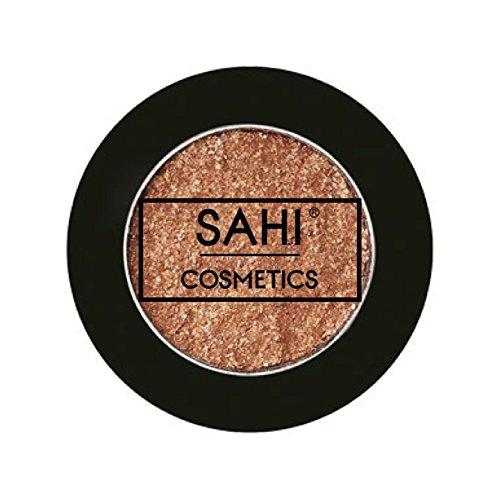 Sahi Cosmetics Metallic Foil Eyeshadow In DUBAI