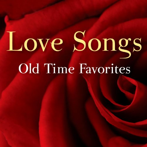 Old Time Favorites By Music-Themes On Amazon