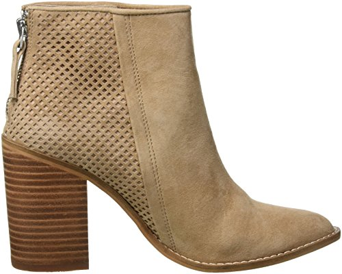 Replay Taupe Femme Bottes 001 Steve Madden Classiques Beige 1WYc5q