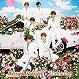 Memorial(初回限定盤B)(DVD付)