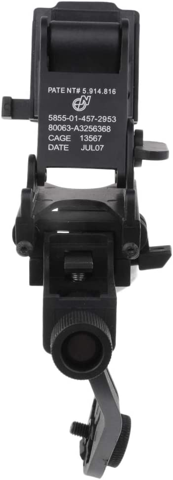 Fast M88 Helmet Parts NVG Mount for Night Vision Goggles PSV-14