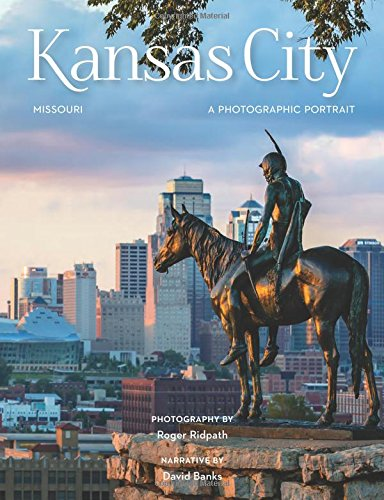 Sitting at the crossroads to the west, Kansas City is a sparkling jewel on the prairie with world-class museums, beautiful and inspiring arts, restaurants with inventive and delectable foods, an abundance of parks and wide-open green spaces, and spec...