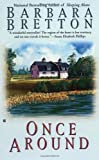 Once Around, Barbara Bretton, 0425164128