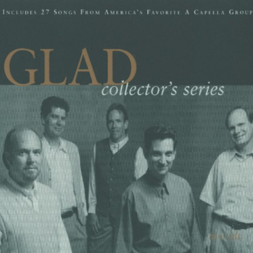 glad-collectors-series