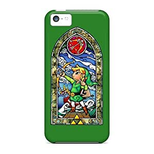 diy phone caseHigh Quality Fui17822evgN Wind Waker Bow Cases For iphone 6 plus 5.5 inchdiy phone case