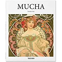 Alphonse Mucha: 1860-1939: the Artist As Visionary