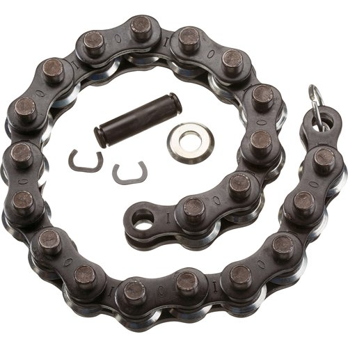 Ridgid 43068 Chain, ASM 238-P