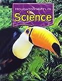 Houghton Mifflin Science: Lab Video DVD Grade 3 Life Module