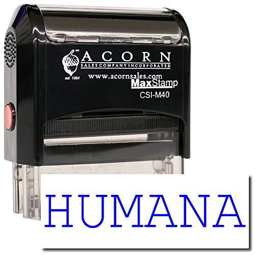 maxstamp-self-inking-humana-stamp-red-ink