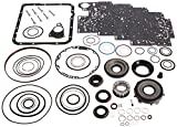 ACDelco 19300335 GM Original Equipment Automatic Transmission Service Gasket Kit