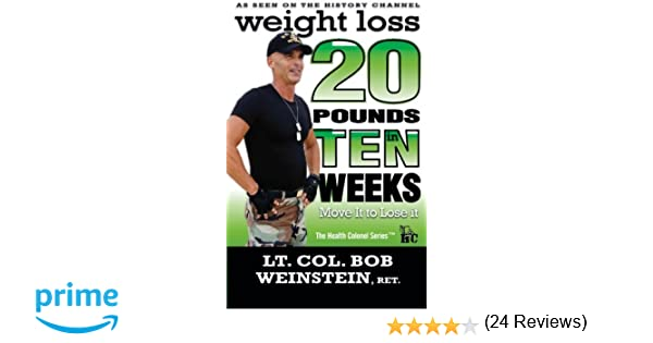 Take are cigarettes bad for weight loss can afford