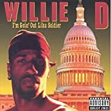 I'm Goin' Out Lika Soldier [Explicit]