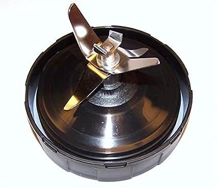 Juicer Blender Blade Part 7 Fin For Nutri Ninja BL450 BL451 BL454 BL482-70 1500W