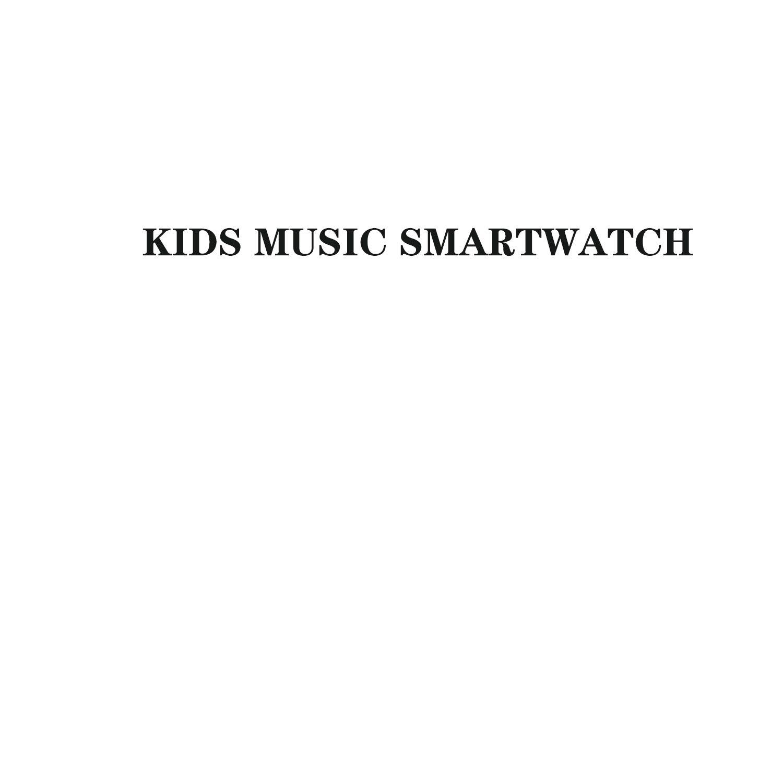 YENISEY Reloj Inteligente para niños con Juegos: Amazon.es ...