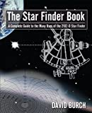The Star Finder Book: A Complete Guide to the Many Uses of the 2102-D Star Finder, 2nd Edition