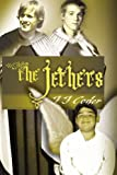 The Jethers, J. Coder, 0595368530