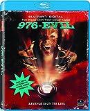 Buy 976-Evil [Blu-ray]