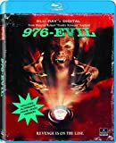 976-Evil [Blu-ray]