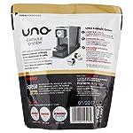 Kimbo-Capsula-Uno-Espresso-Sublime-6-astucci-da-16-capsule-totale-96-capsule