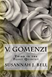 V. Gomenzi: Third in the Fleet Quintet (Volume 3)