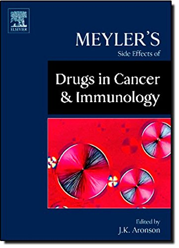 meylers-side-effects-of-drugs-in-cancer-and-immunology