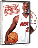 NBA, shaquille o'neal : like no other