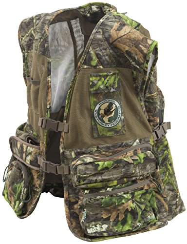 ALPS OutdoorZ NWTF Super Elite 4.0 Turkey Vest