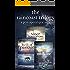 The Raincoast Trilogy: A Post-apocalyptic Saga