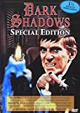 Dark Shadows (Special Edition)