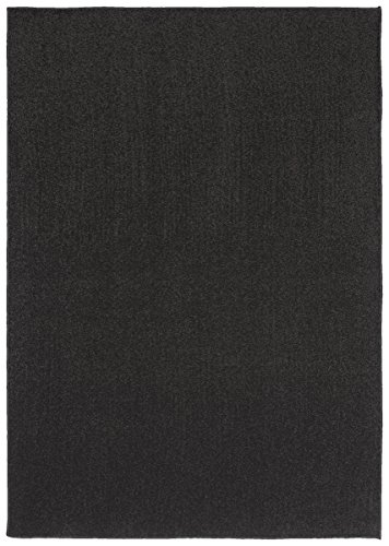 5 feet by 7 feet area rug - 7