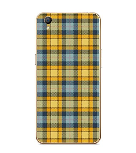 buy popular 634ac 934fb ifasho Designer Back Case Cover for Oppo A37: Amazon.in: Electronics