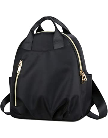 7a6373552ab5 Amazon.co.uk  Drawstring Bags  Sports   Outdoors