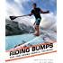 Riding Bumps: SUP and Prone Paddle Race Training