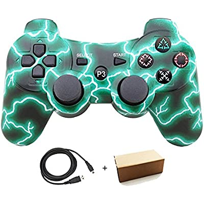 molgegk-wireless-bluetooth-controller-2