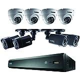 Security Camera Lorex Current Deals