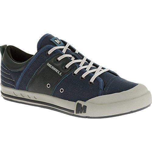 Merrell Rant Shoes UK 6.5 Tahoe