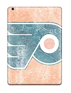 6613679K630254938 philadelphia flyers (4) NHL Sports & Colleges fashionable iPad Air cases