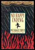 No Happy Ending, Paco Ignacio Taibo, 0892965177